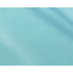 zijdevloei_lichtblauw_50x70cm_100752.png