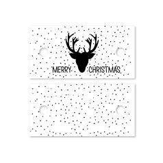 Hangkaartje_Kerst_merry-christmas_116442.png