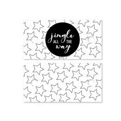 Hangkaartje_kerst_jingle_all_the_way_116439.png