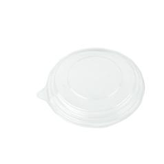 PET-deksel-saladebowls-1100ml-0116639.png