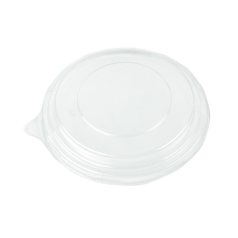 PET-deksel-saladebowls-1300ml-0116640.png