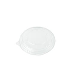 PET-deksel-saladebowls-750ml-0116638.png