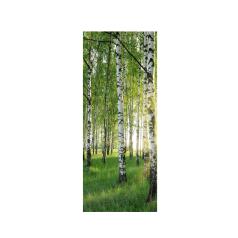 banner-andreas-dubbelzijdig-75-180cm-102822.png