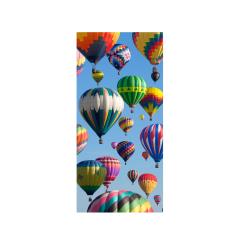 banner-balloon-enkelzijdig-90x180cm-0116990.png