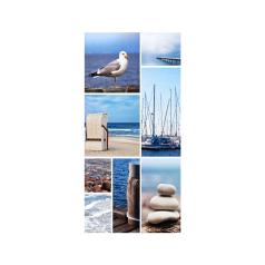 banner-coastal-enkelzijdig-90x180cm-0116995.png
