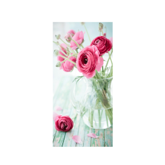 banner-felicity-enkelzijdig-90x180cm-0116986.png