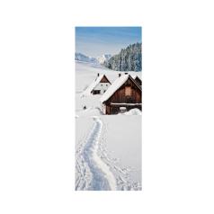 banner-innsbruck-dubbelzijdig-75-180cm-0116185.png