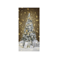 banner-mattias-enkelzijdig-90-180cm-0116135.png