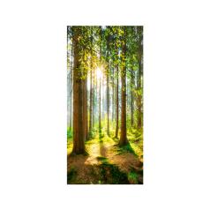 banner-mindy-enkelzijdig-90x180cm-0116994.png