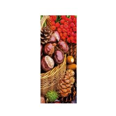 banner-olga-dubbelzijdig-75-180cm-0116175.png