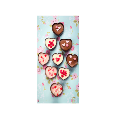 banner-sweet-choco-enkelzijdig-90x180cm-0116987.png