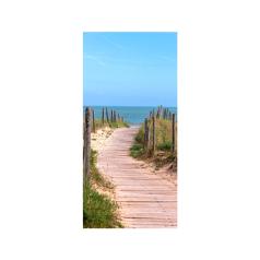 banner-zoutelande-enkelzijdig-90x180cm-0116997.png