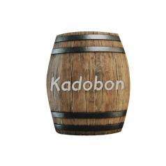 cadeaubon-barrel-met-envelop-0116674.png