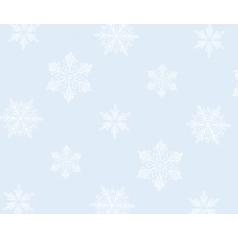 cadeaufolie-christmas-70cm-0112748_A.png