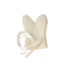 cadeauzakje-bunny-creme-8x17-0116936.png