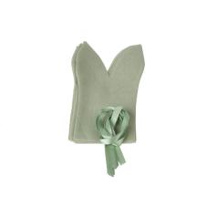 cadeauzakje-bunny-oudgroen-8x17-0116937.png