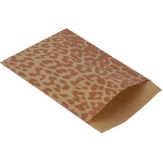 cadeauzakjes-leopard-copper-17x21cm-0116622.png