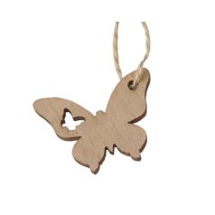 decohanger-houten-vlinder-38mm-0116894.png