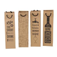 draagtassen-met-koord-1fles-wijn-assorti-100x82x360mm-0116072.png