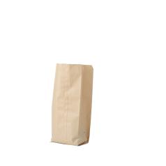 ersatz-zakken-110226.png