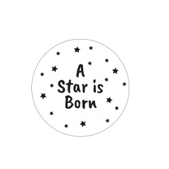 etiket-a-star-is-born-wit-zwart-017120.png
