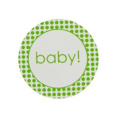 etiket-baby-groen-0111213.png