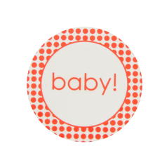 etiket-baby-wit-oranje-0111210.png