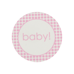 etiket-baby-wit-roze-100092.png