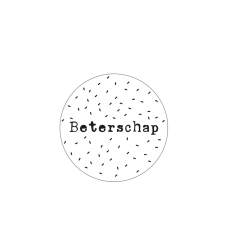 etiket-beterschap-wit-zwart-017115.png
