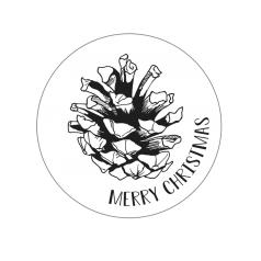 etiket-christmas-dennenappel-0116395.png