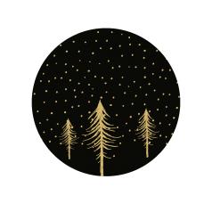 etiket-golden-christmas-tree-0116397.png