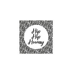 etiket-hip-hip-hooray-wit-zwart-017110.png