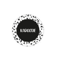 etiket-kadootje-wit-zwart-017118.png