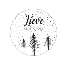 etiket-lieve-kerstgroet-0116398.png
