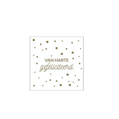 etiket-van-harte-gefeliciteerd-wit-goud-017112.png