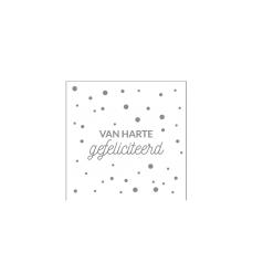 etiket-van-harte-gefeliciteerd-wit-zilver-017113.png