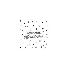 etiket-van-harte-gefeliciteerd-wit-zwart-017111.png
