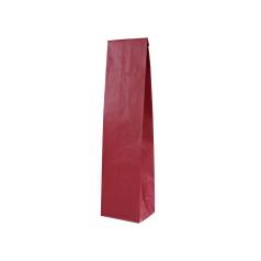 fleszak-kraft-rood-41-8-10cm-0112853.png