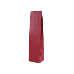 fleszak-kraft-rood-41-8-10cm-0112853_g8tv-ws.png