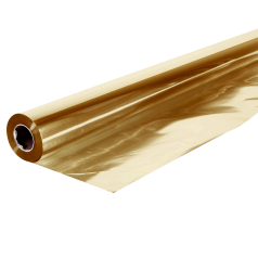 folie-metallic-goud-103547.png
