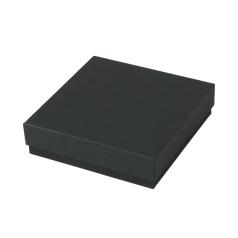 geschenkdoos-zwart-kraft-15-15-4cm-0115713.png