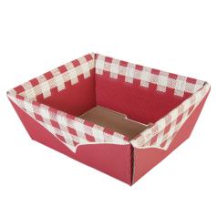 geschenkmand-picknick-bordeaux-creme-38x24-105895.png