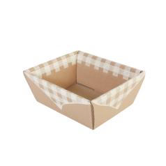 geschenkmand-picknick-naturel-creme-23x20-105896.png