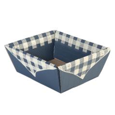 geschenkmand-picknick-saphir-38x24-105899.png