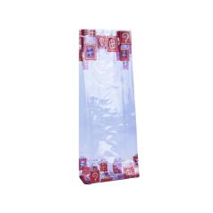 harmonicazak-sint-kadootjes-10-25-30cm-0112883.png
