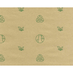 inpakpapier-100_-recycled-30cm-0117051.png