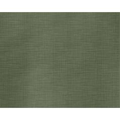 inpakpapier-Embossing-Linnen-Olive-0117220-50cm