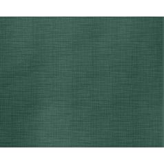 inpakpapier-Embossing-Linnen-Petrol-30cm-0117159.png