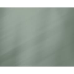 inpakpapier-Metallic-Green-30cm-0117161.png