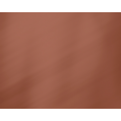 inpakpapier-Uni-Metallic-Brick-30cm-0117154.png
